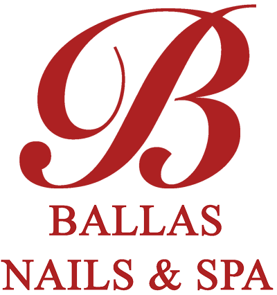 What is the special in Pedicure service only at Ballas Nails & Spa that make the customers choose our services?  - nail salon 63141